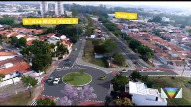 São José dos Campos anuncia a construção da Via Esplanada - Avenida vai ligar o Vale dos Pinheiros ao Jardim Esplanada