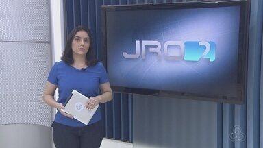 Veja a íntegra do Jornal de Rondônia 2ª edição de quinta-feira, 30 de julho de 2020 - Confira o que foi notícia.