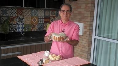 Antena Paulista - Edição de domingo, 02/08/2020 - Bairro do Tatuapé faz aniversário em agosto e terá homenagens de moradores. Livrarias estão apostando nas vendas online e em encontros pessoais, intimistas.