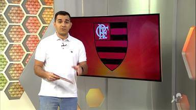 Bloco 1 - Globo Esporte CE - 04/08/2020 - Saiba mais em ge.globo/ce