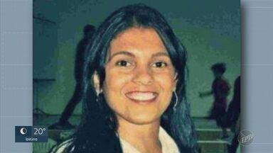 Piloto preso em operação é suspeito de mandar matar comissária, com quem teve filha - Homem de 27 anos e outras quatro pessoas foram detidas na região de Campinas. No total, 11 mandados de prisão foram cumpridos; crime aconteceu em outubro de 2019 no Grande Recife.