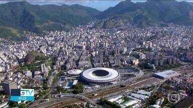 Campeonato Brasileiro começa neste fim de semana - O fim de semana marca o começo do Brasileirão. Atlético e América saem de Belo Horizonte para fazer seus jogos. O Cruzeiro, pela primeira vez na série B, será o único a jogar em casa.
