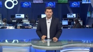 Brasil supera 100 mil mortes por Covid-19, e a TV TEM segue na missão de informar - No fim de semana em que o Brasil chora a morte de 100 mil cidadãos, a região de cobertura da TV TEM também atinge números que entristecem e revoltam: são 2.748 mortos, com mais de 104 mil infectados. A TV TEM segue com o trabalho de informar a população sobre as consequências da pandemia e alertar sobre as maneiras de se prevenir contra o coronavírus.
