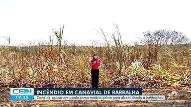 As notícias do Cariri - Saiba mais em g1.com.br/ce