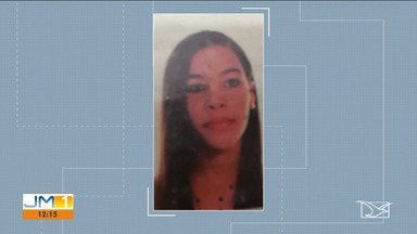Mulher é presa com mais de 20 kg de maconha em Peritoró - Droga estava vindo de São Paulo para o Maranhão.
