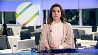 MSTV 2ª Edição Campo Grande - edição de sexta-feira, 21/08/2020 - MSTV 2ª Edição Campo Grande - edição de sexta-feira, 21/08/2020