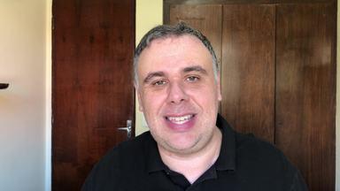 Dois minutos com Cristian Toledo: a demissão de Dorival Júnior e a rodada do Brasileirão - Athletico decide demitir o treinador. Fim de semana tem Coritiba pela Série A, Paraná e Operário-PR pela Série B, e o Londrina na Série C.