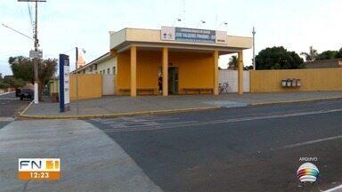 Prefeitura confirma 1º caso de coronavírus em Santa Mercedes - Paciente é uma mulher, de 31 anos, que cumpre isolamento domiciliar.