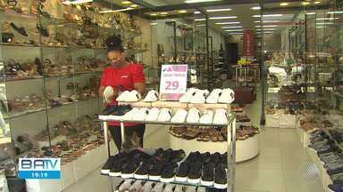 No segundo semestre do ano, oferta de empregos começa a crescer na Bahia - O estado registra a maior taxa de desocupação do país.