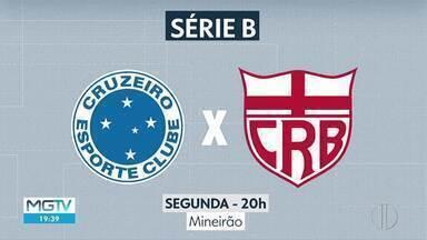 Veja os destaques do esporte deste sábado (5) - Atlético-MG luta pela segunda vitória para lutar pela liderança.