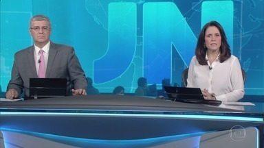 Jornal Nacional, Íntegra 07/09/2020 - As principais notícias do Brasil e do mundo, com apresentação de William Bonner e Renata Vasconcellos.