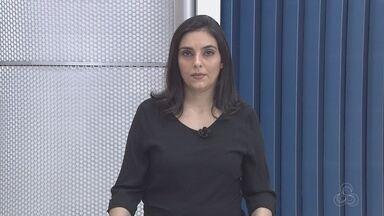 Veja a íntegra do Jornal de Rondônia 2ª edição de quarta-feira, 9 de setembro de 2020 - Veja o que foi notícia