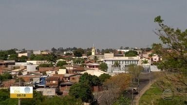 Especial de aniversário conta histórias dos bairros de Presidente Prudente - Cidade completa 103 anos nesta segunda-feira (14).