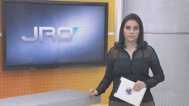 Veja a íntegra do Jornal de Rondônia 2ª edição de terça-feira, 15 de setembro de 2020 - Confira o que foi notícia.