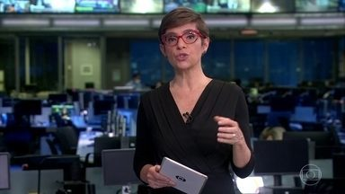 Pedido de Bolsonaro para depor por escrito vai a plenário do STF - Ministro do STF, Marco Aurélio, enviou ao plenário virtual o pedido de Bolsonaro para prestar depoimento por escrito na ação que investiga o possível uso político da PF.