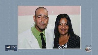 Pastor acusado de matar esposa em 2017 vai a júri popular em Passos - Pastor acusado de matar esposa em 2017 vai a júri popular em Passos