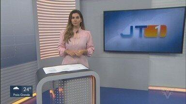 Conheça os candidatos a prefeito de Santos nas eleições 2020 - Candidaturas foram registradas pela Justiça Eleitoral.