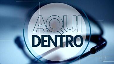 'Acreditem que isso vai passar, daqui a pouco tem a vacina', diz urologista - O médico urologista José Alexandre Araújo, do Rio de Janeiro, conta que teve Covid-19 em meados de março.
