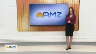 Bom Dia Amazônia - quarta-feira, dia 30 - Confira os destaques.