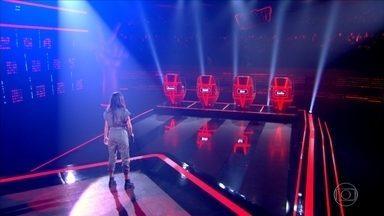 Confira imagens da nova temporada do The Voice Brasil - undefined