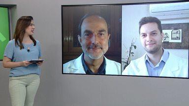 Dia dos médicos - Bloco 2 - Dia dos médicos - Bloco 2