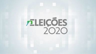 Eleições 2020: candidatos falam sobre propostas para Cascavel - Quatro candidatos apresentam as propostas para mobilidade urbana e o transporte público da cidade.
