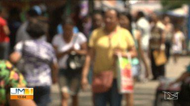 Número de homicídios cresceu durante pandemia - De acordo com o Anuário de Segurança Pública, o Maranhão teve a 3ª maior alta do país.
