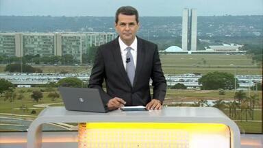 DF1 - Edição de terça-feira, 20/10/2020 - Brasília é a capital do país com mais registros de mulheres agredidas em 2020. Pacientes enfrentam filas e aglomeração para terem direito a remédios de alto custo que não são mais entregues. Homem é preso por maltratar cachorros. E mais as notícias da manhã.