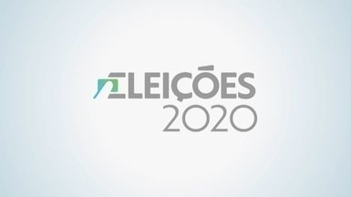 Confira a agenda de campanha de candidatos a prefeito de Marília - Confira a agenda de campanha dos candidatos Adão Brito (PDT), Daniel Alonso (PSDB), Marcos Kohlmann (PSL) e Nayara Mazini (PSOL).