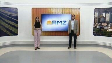 Bom Dia Amazônia - Sexta-feira, dia 23/10/2020 - Confira os destaques.