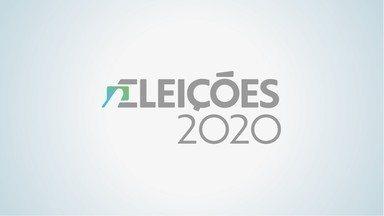 Eleições 2020: Veja a agenda de Ruy Muniz (PP) - Candidato à Prefeitura de Montes Claros visitou fábricas da cidade.
