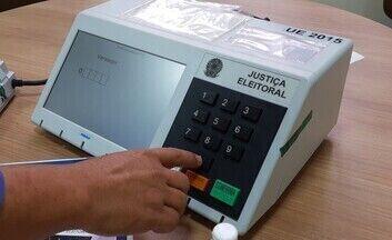 Eleições 2020: veja como foi a agenda dos candidatos à Prefeitura de Juiz de Fora em 02/11 - O candidato Aloizio Penido (PTC) dalou sobre fortalecimento de ações sociais. Delegada Sheila (PSL) defendeu a ampliação da fiscalização da Prefeitura e do Procon.