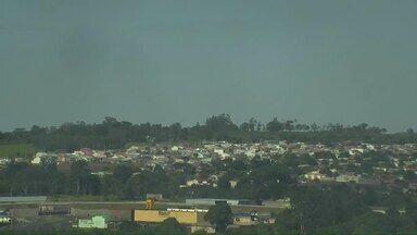 Abastecimento de água vai ser prejudicado em distrito de Paranavaí - Equipes já estão no local pra manutenção.