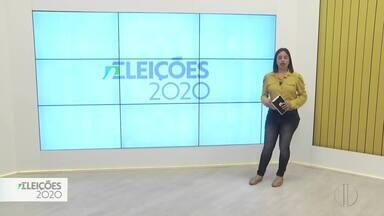 Veja a agenda dos candidatos a prefeito de Governador Valadares - Programação desta quinta-feira, dia 12.