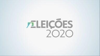 Confira a agenda dos candidatos à Prefeitura de Jundiaí nesta quinta-feira - Confira a agenda dos candidatos à Prefeitura de Jundiaí (SP) nesta quinta-feira (12).