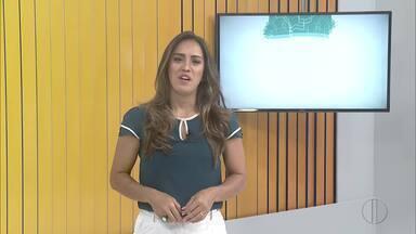 Me Chama que Eu Vou Especial Eleições chega a Teresópolis - Candidatos a prefeito respondem assunto mais votado no G1: Saúde.