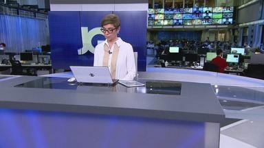 Jornal da Globo, Edição de quinta-feira, 12/11/2020 - As notícias do dia com a análise de comentaristas, espaço para a crônica e opinião.