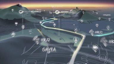 RJ2 - Íntegra 14/11/2020 - Telejornal que traz as notícias locais, mostrando o que acontece na sua região, com prestação de serviço, boletins de trânsito e a previsão do tempo.