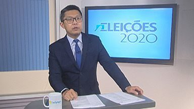 Saiba quem são os 19 vereadores eleitos em Suzano - Parlamentares assumem cadeiras no dia 1º de janeiro.