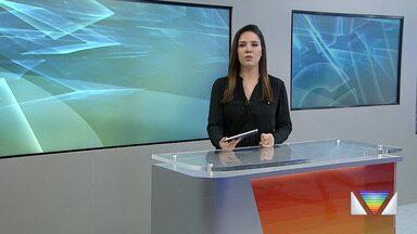 Motociclista ficou gravemente ferido após cair em bueiro na rodovia Rio-Santos - Confira as informações.