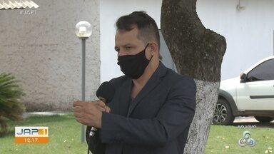 Procon fiscaliza preços abusivos após apagão no Amapá - Procon fiscaliza preços abusivos após apagão no Amapá