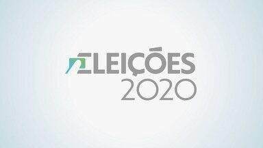 Candidatos a prefeito de São Luís falam sobre projetos para a cultura - Confira os destaques do JM2 deste sábado (21).