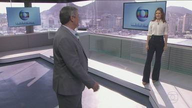 Globo Comunidade RJ - Íntegra de 29/11/2020 - Noticiário que traz assuntos de interesse da comunidade, como qualidade de vida e urbanismo.