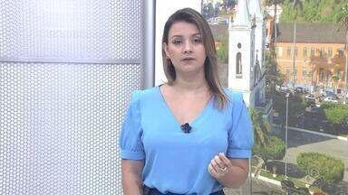 Veja a íntegra do BDA desta segunda-feira, 30 de novembro - Larissa Vieira traz as informações da edição.