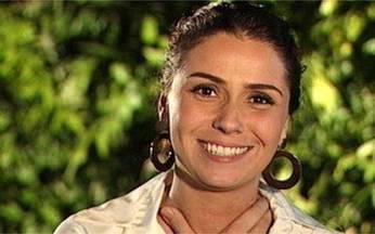 Alma, a irmã esquentadinha da novela das sete! - O Video Show revira os arquivos para provar que a personagem de Giovanna Antonelli não leva desaforo pra casa.