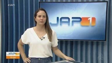 Assista o JAP1 na íntegra 10/12/2020 - Assista o JAP1 na íntegra 10/12/2020