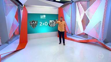Íntegra do Globo Esporte/MG, de quarta-feira, dia 27/01/2021 - Íntegra do Globo Esporte/MG, de quarta-feira, dia 27/01/2021