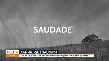 RJ1 Inter TV - Edição de sábado, 30 de janeiro de 2021 - Apresentado por Fabiana Lima, telejornal traz as principais notícias do interior do Rio.