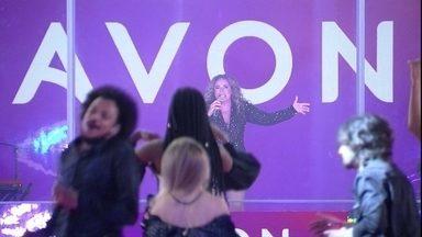 Daniela Mercury convoca brothers na Festa Olho no Olho do BBB21 - A cantora diz: 'Cadê o Bloco BBB?'