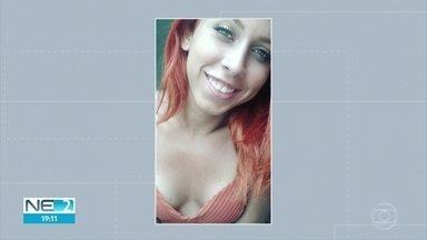 Mulher trans tem morte confirmada por hospital em São Paulo - Lorena Muniz passava por cirurgia para colocação de prótese mamária quando ocorreu incêndio